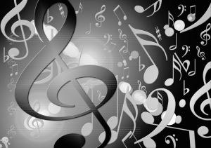music-628740_960_720 (1)