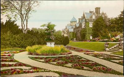 Sandringham-House-Gardens-Vintage-hand.jpg