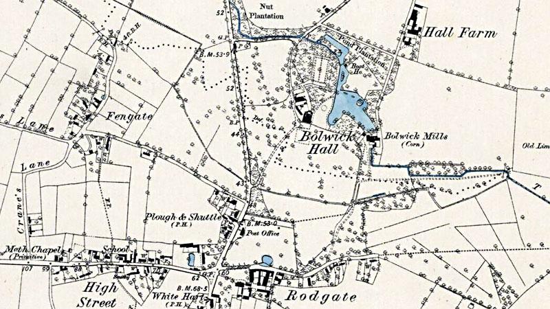 Bolwick-map-1885.jpg
