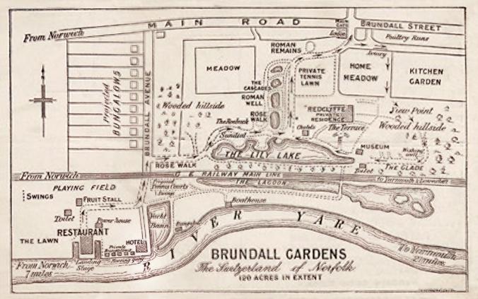 brundall_gardensmap01.jpg
