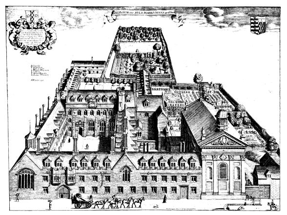 Pembroke_College,_Cambridge_by_Loggan_1690_-_gbooks_prG_KpObd3UC_PA80-IA1.png